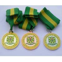 Quality keyring,keychain, badge,lapel pin for sale - luckygifts
