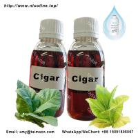 Free Samples 20ml and 125ml concentrated Cherry flavor mix nicotine liquid DIY e