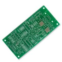 Quality Two Layer FR4 Material PCB Circuit Board for sale