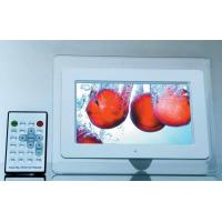 Quality 7 Digital Picture Frame for sale
