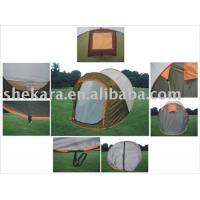 China Two persons Pop up tent xkl-1180 on sale
