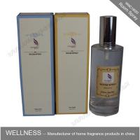 Buy Refresh Air Room Fragrance Spray Non Toxic For Holiday Decoration & Gift at wholesale prices