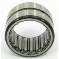 Quality Heavy duty needle roller bearing with inner ring NA NKI for sale