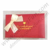 Quality Wedding Gift Boxes for sale