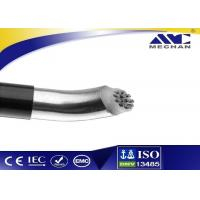 Buy cheap Ablation Radio Frequency Plasma Generator Blade For Shoulder Surgery from wholesalers
