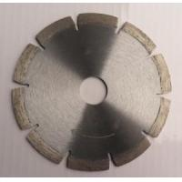 Quality Diamond Blade 125x32x2.2x8 for sale