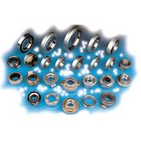 Quality 6222-2RS 6226-2RS 6310-2RS open DEEP GROOVE water pump ball bearing 6310zz for sale