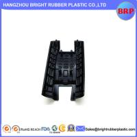 Quality Specialist OEM High Quality Rubber EPDM parts for automobile sealing for sale