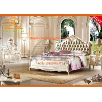 european style antique royal luxury french style wooden bedroom rh itopfurniture quality chinacsw com