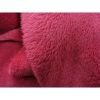Quality Printing Coral Fleece Blanket for sale