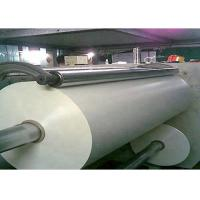 Quality Grey/Transparent Reflective Heat Transfer Printing Film/Reflective Film/Reflective Transfer PET Film With Lowest Prices for sale