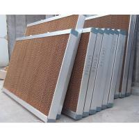 Quality Poultry Equipment Cooling Pad Alexandria In Egypt for sale