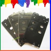 Quality Good Using For Canon Inkjet Printer MG6320 6330 6350 6450 White Cards Trays Black Color for sale