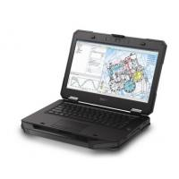 Quality Dell Latitude 5414 PC Laptop Computers , Professional Windows Notebook Laptop for sale