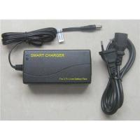 Quality 12 & 6 Volt Lead-Acid battery charger for sale