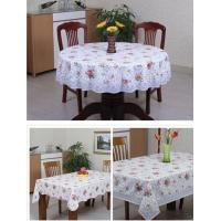 Table cloth cover table cloth cover images