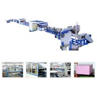 Quality Oh-868a bread Series Forming Machine for sale
