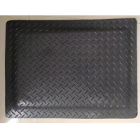 Quality Anti-fatigue Mat for sale