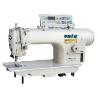 Quality YT7900D Computerized Lockstitch Sewing Machines for sale