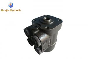 China Steering Motor for 4WD Tractor for Massey Ferguson 383 Tractors on sale