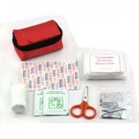 Quality First Aid Kit, Home First Aid Kit, First Aid, First Aid Bag, Emergency for sale
