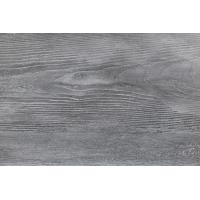 Buy Wooded Furniture Phenolic Resin Impregnated Paper With Frosted / Etched Surface at wholesale prices