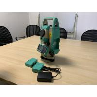 Quality RUIDE Brand RTS822R6X Total Station  with Laser Plummet for Surveying Instrument for sale
