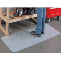 Quality Eco-friendly PVC Anti Fatigue Floor Mats For Hospital / School , Water Resistant for sale