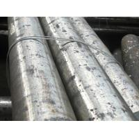 China High Speed Steel Round Bars on sale