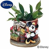 Quality OEM Interior Decorative  Flowerpot with Wholesale Price for sale