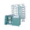 Buy cheap Pneumatic warping machine from wholesalers