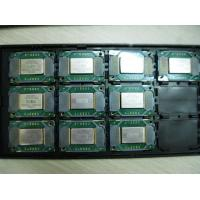 Projector DMD chip for 8060-6318W/6319W/601AB, big DMD for most projectors