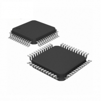 Quality Electronic Components 4-Channel Single ADC SAR 500ksps 16-bit Parallel/Serial 48-Pin LQFP AD7654ASTZ Integrated Circuits for sale