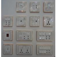 Quality B1 Series Wall Switch (B1) for sale