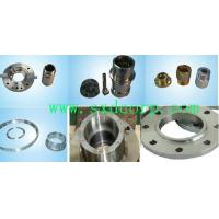 Quality General Mechanical Components Processing Services for sale