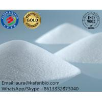 China Sell High Quality Cetylpyridinium chloride monohydrate CAS:6004-24-6 on sale