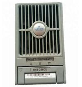 Quality Emerson R48-2900U Full Digital Communication Power Supply Module CE RoHS for sale