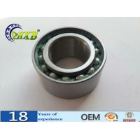 Quality 588226  auto  bearing for sale