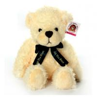 Quality Cuddly soft plush toy bear/stuffed bear/toys for Valentine Day for sale
