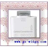 Buy cheap WS8003-Iphone USB Reader from wholesalers