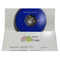 Buy DVD Pack Windows Server 2019 Standard OEM Package Lifetime Guarantee X18 Lable at wholesale prices