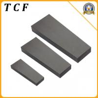 Quality ferrite magnet/wind generator magnet for sale