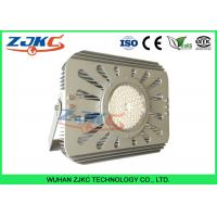 Quality 240W Cold White LED Flood Lights 12 Volt Marine Spotlights With CE RoHS for sale