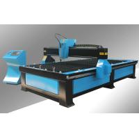 Quality Low Cost Hobby CNC Plasma Cutter prices for Sale for sale