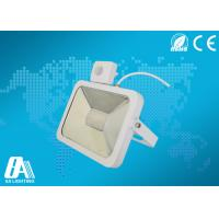 Buy cheap 30Watt Portable Led Flood Light High Brightness Aluminum Housing With CE from wholesalers