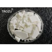Quality 99.8% Purity Phosphorus Flame Retardant DOPO CAS 35948-25-5 White Flake For FCL / CCL for sale
