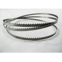 Quality Portable Mini Band Saw Blades for sale