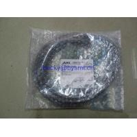 Buy JUKI 750 E93367250A0 MOTOR ENCODER TRUNK CABLE ASM. 1 at wholesale prices