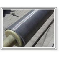 Quality Stainless Steel Window Screening for sale