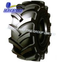 Quality Tractor Tire, Tyre, Agricultural Tire (14.9-24 16.9-24 16.9-30 18.4-30 18.4-34 23.1-30 28L-26 etc) for sale